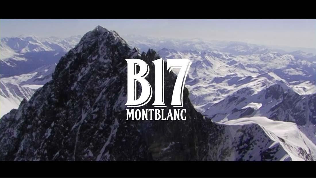 ba7 video kinoglaz