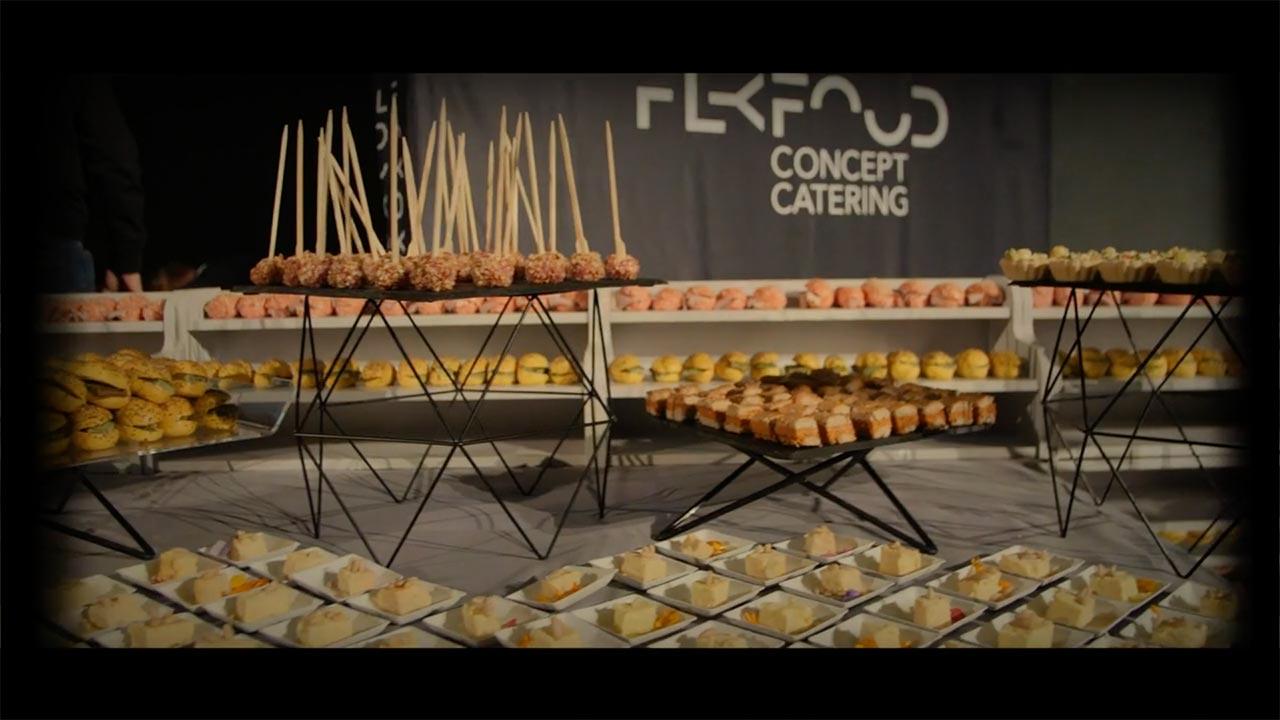 torino film festival flyfood