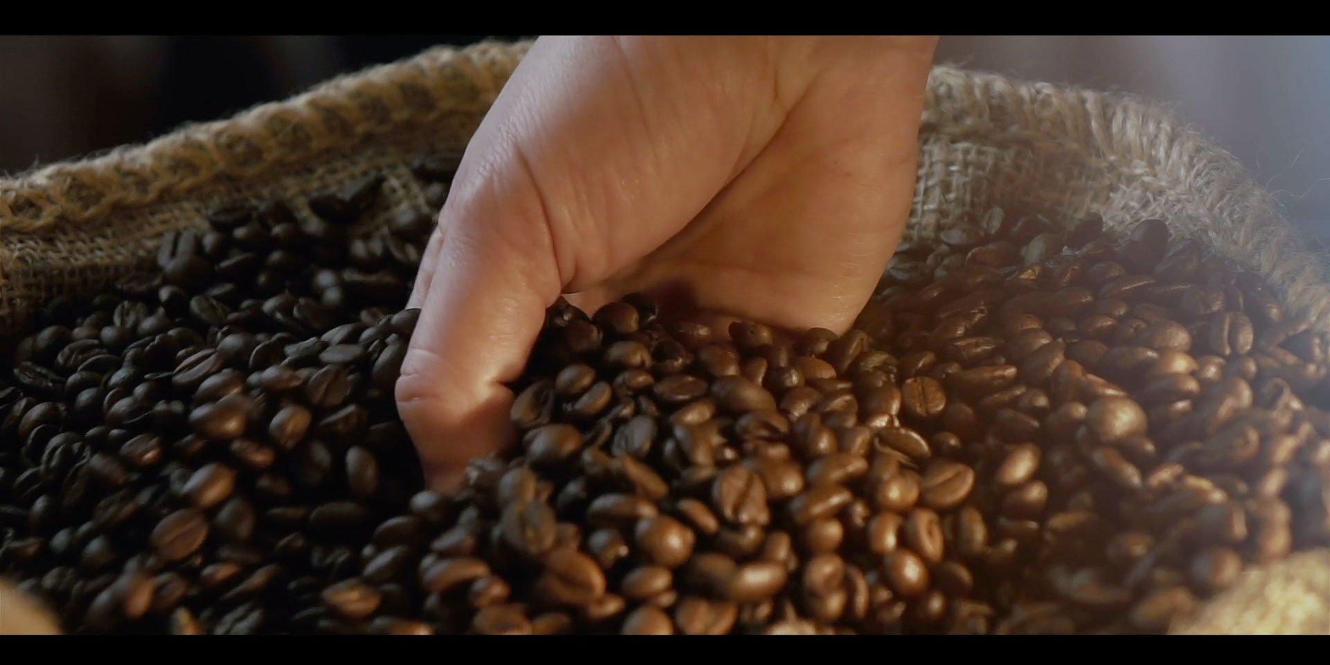 Colombini macinatori di caffè